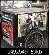 Hallo aus Berlin-lastenrad.jpg